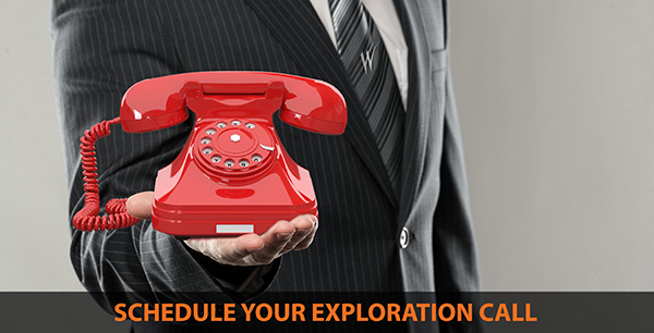 Red-telephone-Schedule-your-exploration-call-600w-opt