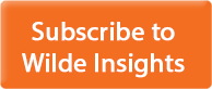 Subscribe to Wilde Insights